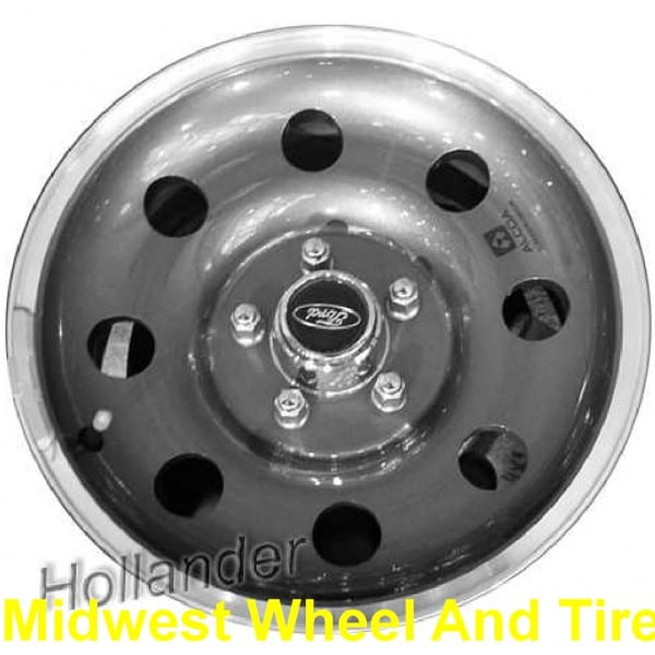 ford ranger 3964mlg oem wheel 6l5z1007ba oem original. Black Bedroom Furniture Sets. Home Design Ideas