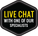 Midwest Tire and Wheel Live Chat