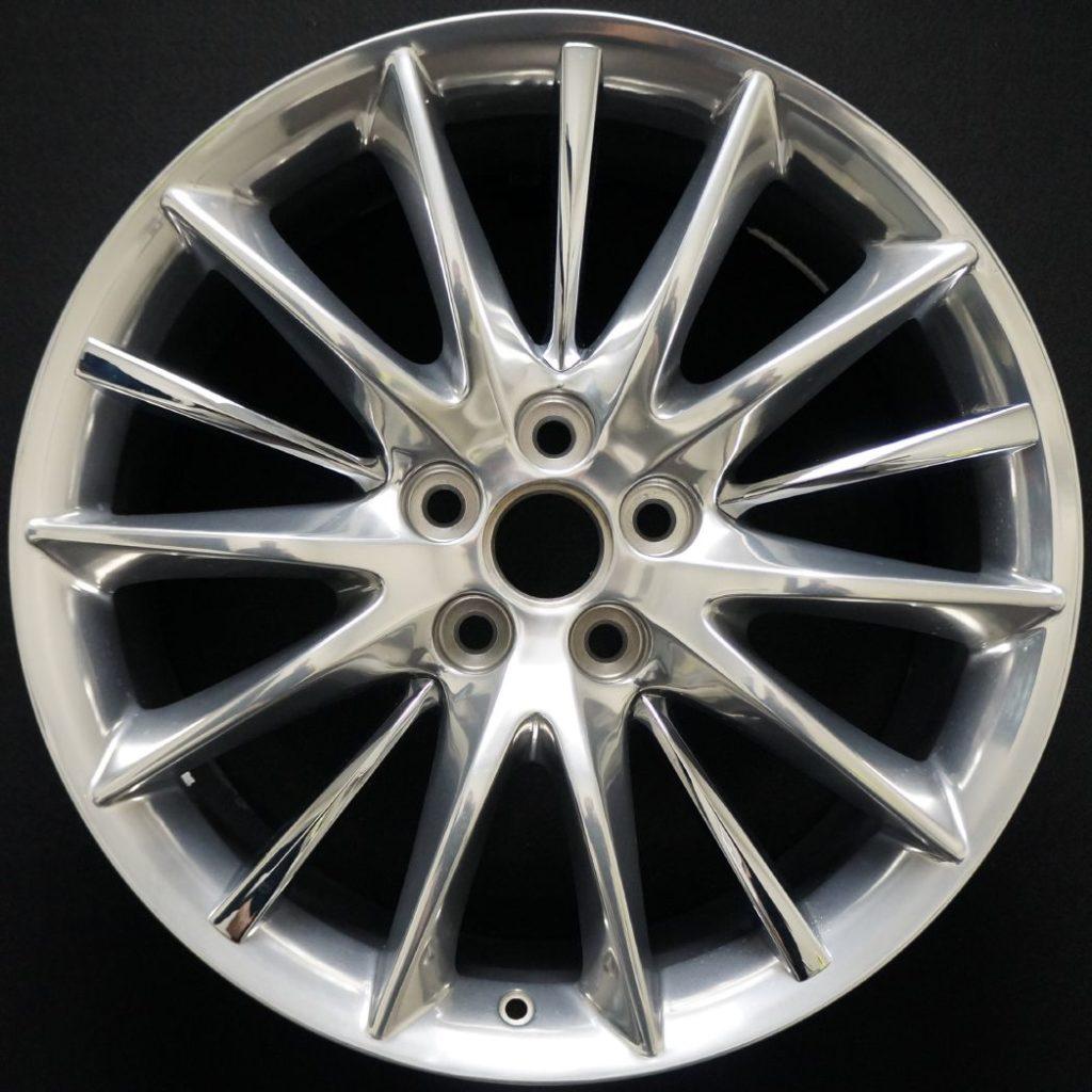 complaints wheels lose poor cadillac hubs air s escalade tires rims