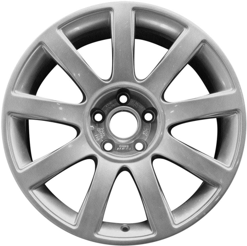 Audi A4 Bolt Pattern Simple Decorating Design