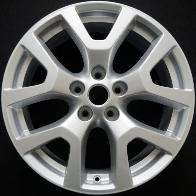 Nissan Rogue S OEM Wheel D UE1A