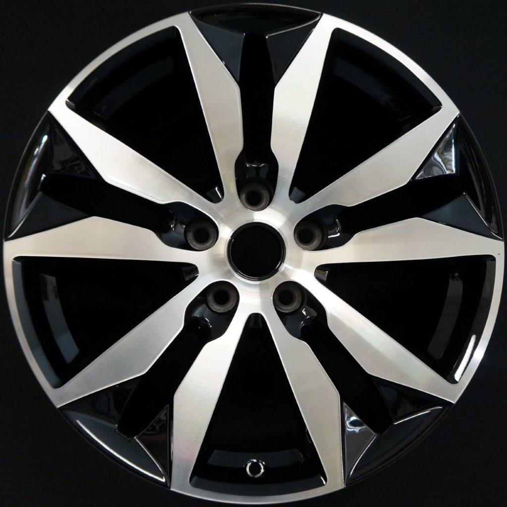 Chevrolet Malibu Wheel on Lincoln Ls For Sale