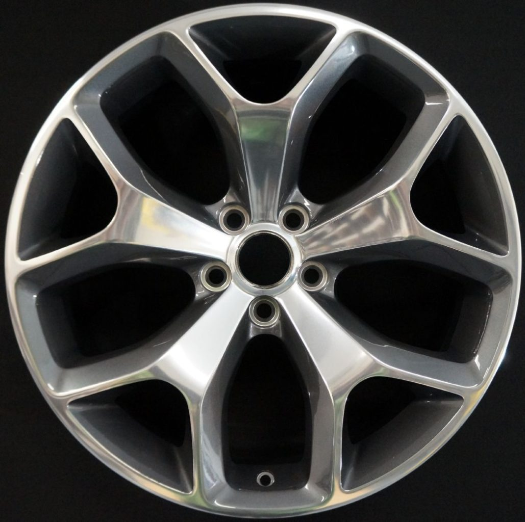Dodge Charger Bolt Pattern Unique Ideas