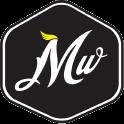 midwestwheelandtire.com
