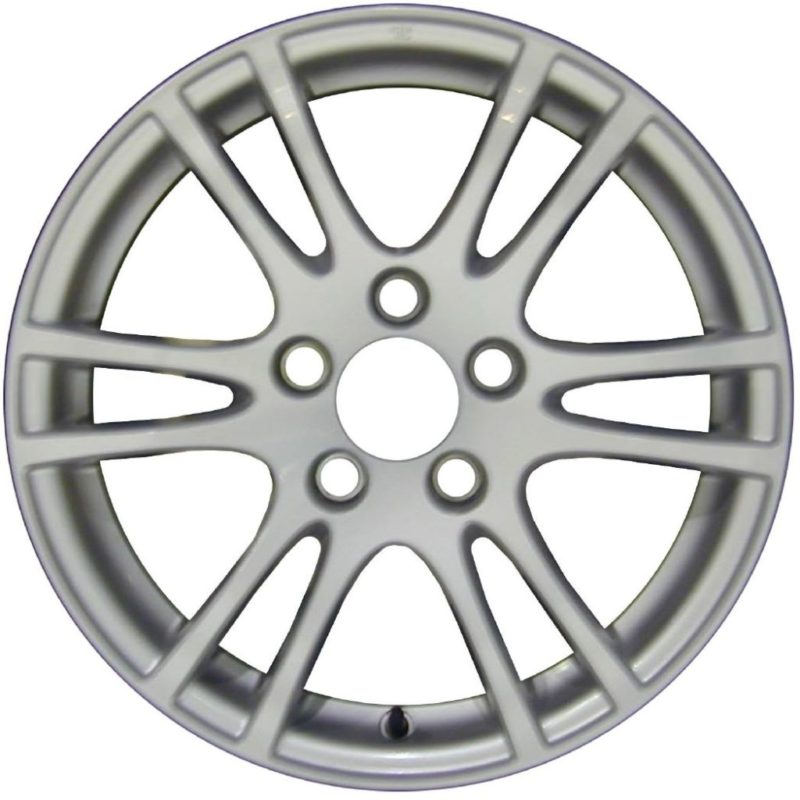 Acura RSX 71740MS OEM Wheel